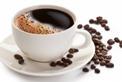 """""""Пан Тюльпан"""" на """"Ранковій каві"""""""